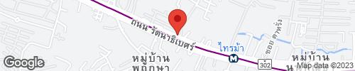 บ้านเดี่ยว หมู่บ้านเพอร์เฟค มาสเตอร์พีช  รัตนาธิเบศร์  PerFect Masterpiece Century Rattanathibet   ถนนรัตนาธิเบศร์ ตำบล ไทรม้า   อำเภอเมืองนนทบุรี  สถานีรถไฟฟ้า ไทรม้า , ท่าอิฐ   นนทบุรี 11000