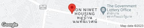 1 Bedroom Condo in Muang Nonthaburi, Nonthaburi
