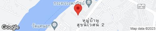 ขายด่วน คอนโดมิเนียม แมเนอร์ สนามบินน้ำ นนทบุรี ตกแต่งสวย วิวโค้งแม่น้ำเจ้าพระยา 2ห้องนอน พร้อมอยู่