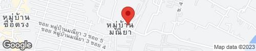 +++ ขายถูก +++ หมู่บ้านเพอร์เฟค เพลส รัตนาธิเบศร์ ซอยท่าอิฐ บ้านเดี่ยว 52 ตร.วา เข้าออกได้หลายทาง ใกล้สถานีไทรม้า