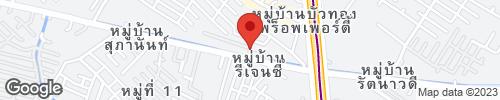 ให้เช่า พลัม คอนโด บางใหญ่ Plum Condo Bangyai ห้อง23 ตร.ม. เฟอร์ครบ เครื่องใช้ไฟฟ้าครบ