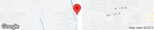 ++ ขาย ++ บ้านเดี่ยว หมู่บ้านลัดดารมย์ ราชพฤกษ์-รัตนาธิเบศร์ 1 ขนาด 125 ตร.วา 3 นอน 4 น้ำ พร้อมเรือนรับรอง ตกแต่งดีมาก ใกล้ MRT