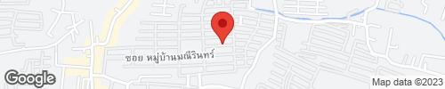 ++ ขายบ้านเดี่ยว ++ มณีรินทร์ รัตนาธิเบศร์ 54 ตรว 3 ห้องนอน 2 ห้องน้ำ ต่อเติมครัว ปูกระเบื้องรอบบ้าน ใกล้ MRT เดินทางสะดวก