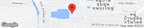 ขายบ้านเดี่ยว สุขาภิบาล 5 วัชรพล หมู่บ้าน มัณฑนา เลค วัชรพล ถนนสุขาภิบาล 5 แขวงสายไหม เขตสายไหม กรุงเทพ บ้านมัณฑนา เลค วัชรพล ใกล้ถนนพหลโยธิน สนามบินดอนเมือง ใกล้ทางด่วน ใกล้สำนักงานเขตสายไหม ใกล้ถนนเพิ่มสิน บ้านมัณฑนาเลค แลนด์แอนด์เฮ้าส์