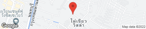 ขายด่วน คอนโด เจ้าของรีบขาย รับส่วนลดอิก 20,000 บาท Baan Suan Chaengwattana (บ้าน สวน แจ้งวัฒนะ) ราคา 1.0 ลบ.ขนาด 64 ตรม. ทะลุ 2ห้อง ห้องนอน 1 ชั้น 2 ตึก A