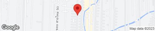 ทาวน์เฮาส์ 2 ชั้น หมู่บ้าน ซิลค์วิลเลจ ปรับปรุงใหม่พร้อมอยู่ สายไหม 54 ตลาดวงศกร สุขาภิบาล 5 หทัยราษฎร์ วัชรพล ลำลูกกา ถนนเทพรักษ์ วงแหวนรอบนอก กาญจนาภิเษก จตุโชติ ทำเลใกล้รถไฟฟ้า สายสีเขียว หลังมุม แต่งใหม่