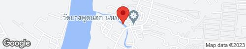 ขายที่ดินเปล่า หมู่บ้านเมืองทองธานี โครงการ 5/1 เนื้อที่ 1-1-26 ไร่ (526 ตรว.) แปลงมุม ติดบึงเมืองทองธานี  ทำเลดี ใกล้ ม.สุโขทัย, อิมแพคเมืองทองธานี, ทางด่วนแจ้งวัฒนะ เหมาะทำบ้านพักอาศัยริมบึง, ซื้อเก็งกำไร ขายถูกกว่าแปลงอื่น
