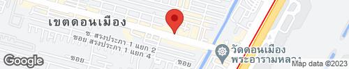 ให้เช่าด่วน!! JW Condo (เจ ดับบลิว) ดอนเมือง 1 ห้องนอน ชั้น 6 วิวดี ลมดี พร้อมอยู่ ตรงข้ามสนามบินดอนเมือง ใกล้รถไฟฟ้าสถานีดอนเมือง
