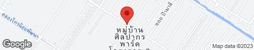 ขายทาวน์เฮ้าส์ บ้านพฤกษา 30/1 ซ.บ้านกล้วย-ไทรน้อย 18 ตร.ว 4 นอน 2 น้ำ รีโนเวทใหม่ บางคูรัด นนทบุรี