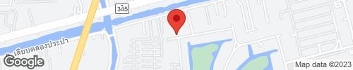 ขายบ้านเดี่ยว หรูสไตล์คฤหาสน์  หมู่บ้านเมืองเอก รังสิต โครงการ 4   พร้อมเฟอร์นิเจอร์ทั้งหลัง  402  ตารางวา  5 ชั้น 5ห้องนอน 9 ห้องน้ำ ตำบลหลักหก  อำเภอเมืองประทุม  ปทุมธานี   12000