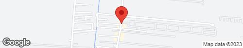 โรงงาน 2 หลัง 2 ไร่ ซอยเทศบาล 25  ถนนนิมตรใหม่  ต.ลำลูกกา  อ.ลำลูกกา จ.ปทุมธานี