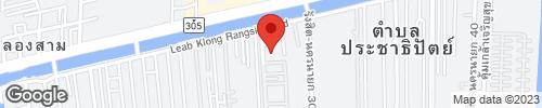 ++ ขายถูก ++ Lumpini Township รังสิต-คลอง 1 สตูดิโอ ขนาด 22 ตรม ชั้น 7 ใกล้ฟิวเจอร์พาร์ครังสิต