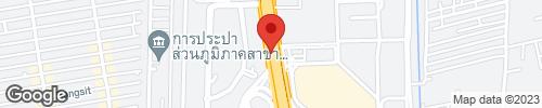 ขายที่ดิน ติดถนน ซอยรังสิต-นครนายก 2 อ.ธัญบุรี จ.ปทุมธานี ขนาด 2-2-97 ไร่