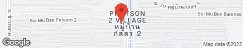 Passorn 12 Rangsit-Klong 3 for sale 4 bed with kitchen new renovated Tel: 092-993-6424