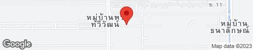 ขาย ทาวน์เฮ้าส์ 3ชั้น หมู่บ้านพรทวีวัฒน์1 คลองหลวง ปทุมธานี