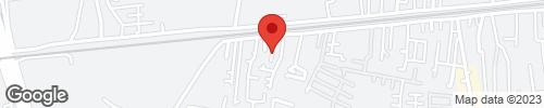 บ้านพร้อมที่ดินในตัวเมืองสระบุรี ต.ปากเพรียว อ.เมืองสระบุรี บนที่ดิน 136 ตรว.