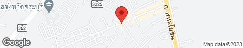 ++ ขาย ++ หมู่บ้านในฝัน 6 สระบุรี, บ้านเดี่ยว 1 ชั้น 63 ตร.วา 3 ห้องนอน 2 ห้องน้ำ เชื่อมต่อตัวเมือง และบายพาสเข้ากรุงเทพฯ ใกล้สนามกีฬา