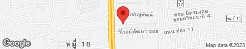 ขายด่วน! กิจการโรงแรมออร์คิด ติดถนนราชสีมา-ปักธงชัย เนื้อที่รวมกว่า 9-2-35 ไร่ เหมาะสำหรับนักลงทุน