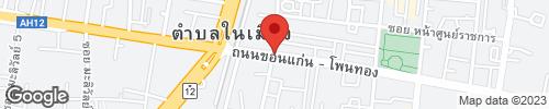 ให้เช่าโกดังเทพารักษ์ 300/1,300/2,100 ตรม. ค่าเช่า 130 บาทต่อตรม.Warehouse for rent  Teparuk road  130 ฿ / sqm.