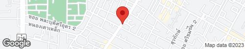 อาคารพาณิชย์ 3ชั้น @promkrakai แอทพรหมประกาย ย่านธุรกิจอุดรธานี  หมากแข้ง  เมืองอุดร  สไตล์โมเดิร์น ราคาถูก กู้เต็ม
