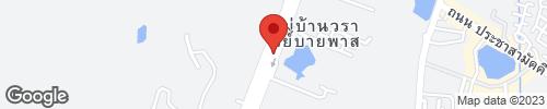 ให้เช่า คอนโด เดอะ เบส อัพทาวน์ ภูเก็ต -2 ห้องนอน ห้องมุม วิวสระ