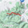 Mt Cootha Climb - Channel 10