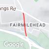 Fairmilehead Quickie