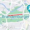 Tiergarten TT