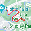 Studley Parkrun