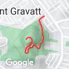 mt gravatt climb