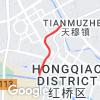 호텔~nanchang