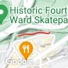 Real Bike Crusher Hill