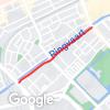 Runner's World Segment Amsterdam