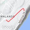 Marine Drive Climb