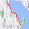 Passive-Aggressive Seattleites