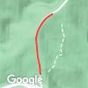 Upper Lodge Wood (sprint)