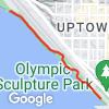 Sculpture Mile