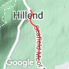 Seafield Bends (Northbound)