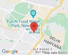 286, Udyog Vihar, Phase II Gurgaon 122016