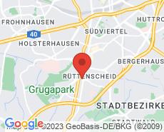 Hagenauer Straße D-65203 Wiesbaden