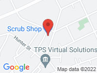 Lancaster County Assistance Office