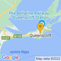 Flower delivery to Queenscliff,VIC