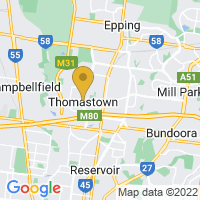 Flower delivery to Thomastown,VIC