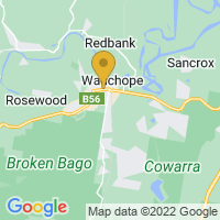 Flower delivery to Wauchope,NSW