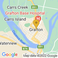 Flower delivery to Grafton,NSW