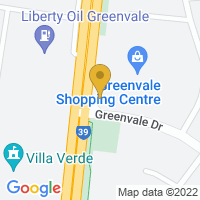 Flower delivery to Greenvale,VIC