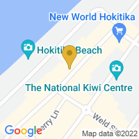 Flower delivery to Hokitika,NZ