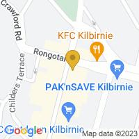 Flower delivery to Kilbirnie,NZ