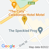 Flower delivery to Hamilton,VIC