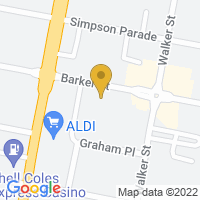 Flower delivery to Casino,NSW